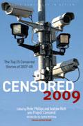 102808-censored_2009.jpg