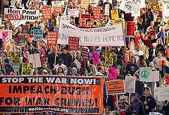 chicago_antiwar march