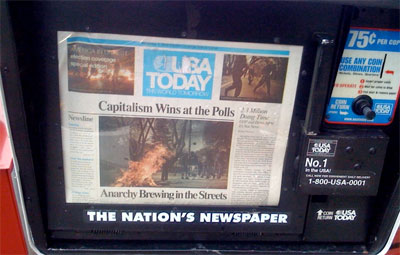110608-usa_today_paper.jpg