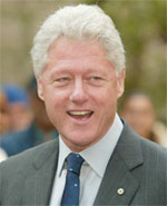111008-bill_clinton.jpg