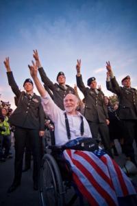 111108-veterans_day.jpg