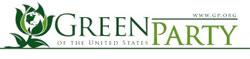 111208-green_party.jpg