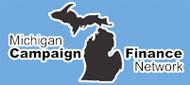 111208-mcfn_logo.jpg