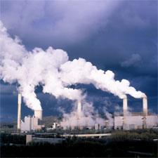 111308-coal_plant.jpg