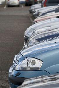 111408-cars.jpg