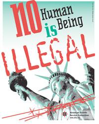 111408-immigration.jpg