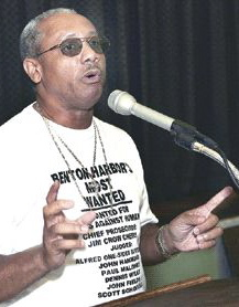 111408-rev_pinkney.jpg