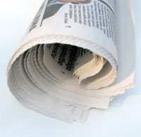 111808-newspaper.jpg
