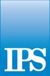 112508-ips_logo.png