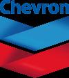 112608-corp-chevron.png