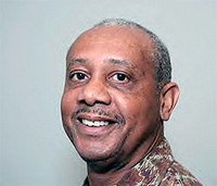 112608-rev_pinkney.jpg