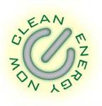 clean energy now logo