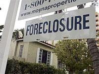 120108-foreclosure.jpg