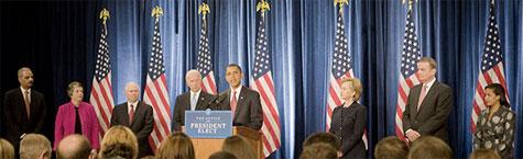 120208-obama_team.jpg