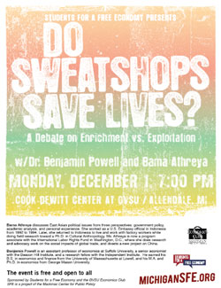 120208-sweatshop_debate.jpg