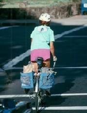 120808-bike_study.jpg