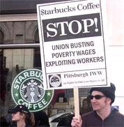 120808-starbucks_protest.jpg