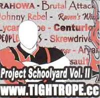121608-schoolyard_cover.jpg