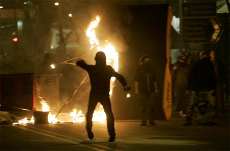 121708-greece_riots.jpg