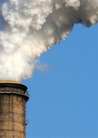 121908-coal_plant.jpg
