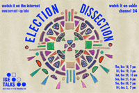 IGE Talks: Election Dissection