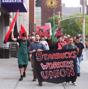 122208-starbucks_protest.jpg