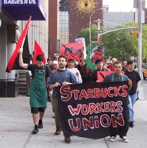 122208-starbucks_protest.jpg