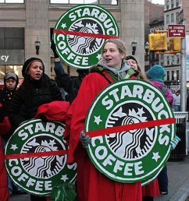 122908-starbucks_protest.jpg
