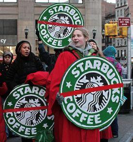 122908-starbucks_protest.jpg