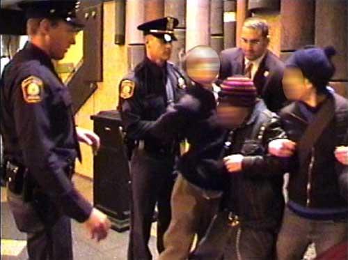 arrestsss