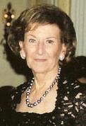 Helen DeVos