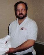 John Raterink