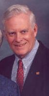 John Tanton